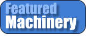 Featured Machinery