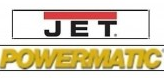 Powermatic & Jet